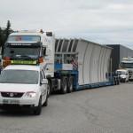 Izredni prevoz