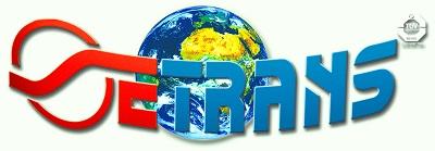 https://www.setrans.si/wp-content/uploads/2016/02/SETRANS_Logo-1.jpg